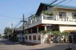 Гостевой дом Ban Sulada Guest House