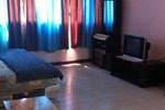 Апартаменты Mink Condo Muangthong C7