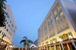 Отель Miracle Suvarnabhumi Airport