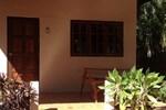 Апартаменты Baan Rim Lay Lipa Noi