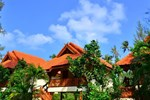 Отель Wang Sai Resort