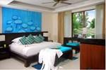 Banyan Suites