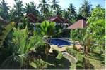 Sunshine Village Samui