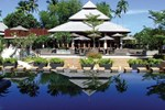 Marriott Mai Khao Beach Club