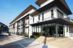 Отель Siamgrand Hotel Nakhon Phanom