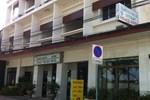 Отель Chytalay Palace Hotel