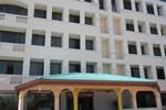 Отель Royal Jommanee Hotel Nongkhai