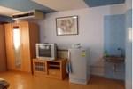 Апартаменты Condo Muangthong