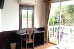 Baan Sruang Sawan Resort