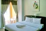 Baan Tonnam Guesthouse