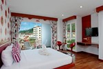 B-Bossa Patong Hotel