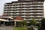 Отель Grand Paradise Nongkhai