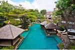 Отель Woodlands Hotel And Resort