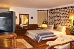 Отель Pruksa Garden Hotel
