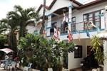 Summer Breeze Inn Hotel