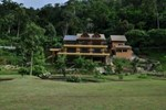 Thuleefa Health Resort
