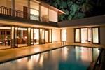Villa Nirwana Thailand