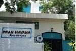 Отель Pran Havana