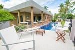 Villa Na Pran