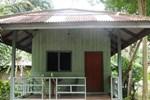 Отель Banyan Tree Resort