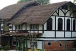 Отель Sanita Cottage