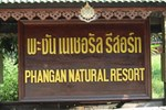 Апартаменты Phangan Natural Resort