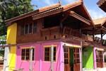 Гостевой дом Ruenthai Rimnam Resort