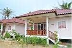 C&C Homestay Thongsala