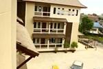 Апартаменты Wanngamburi Villa