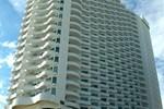 Отель Rainbow Paradise Beach Resort