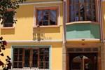 Hotel Cima Argentum