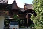 Гостевой дом Ruen Pathalika