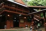 Отель Rai Preda Homestay