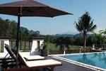 Отель Leelawadee Garden Resort