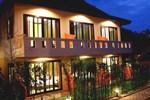Отель Aonang Beach Home