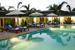 Отель Aonang Phutawan Resort