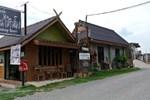 Отель Banmai Rimkong Resort