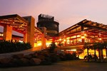 Вилла Mountain Creek Golf Resort & Residences