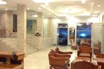 Отель Mitaree Hotel