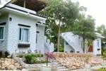 Отель Rai Phuphapok