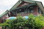 Гостевой дом San Sook Place