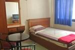 Отель Yuu Heng Hotel