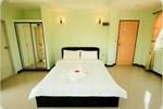 Отель Baan Pasit