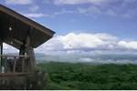 Отель Pa Ngam Mountain Lodge