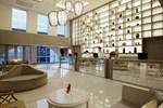 Отель Centra Central Station Bangkok