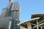 Отель ibis Bangkok Siam