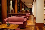 Отель Wienglakor Lampang