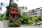 Отель Wimaan Buri Resort