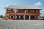 Lanee's Residenz