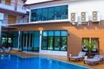 Отель Mamaison Hotel